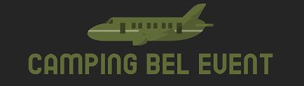 camping-bel-event.com